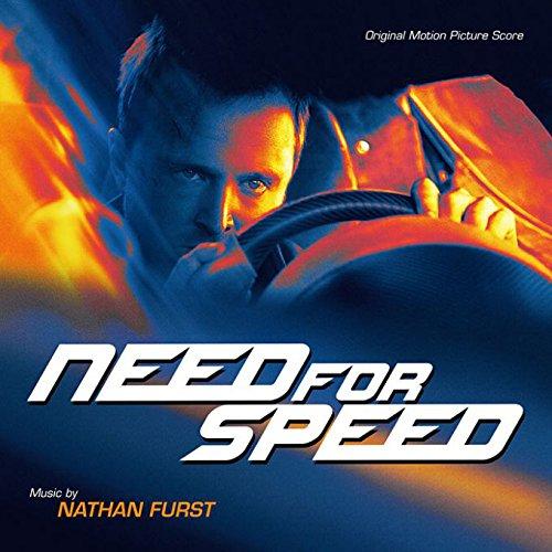 Preisvergleich Produktbild Need for Speed
