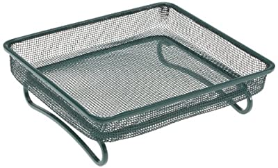 RSPB Mesh Ground Feeder from RSPB Sales Ltd