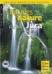 Balades nature dans le Jura 2004
