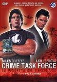 Crime Task Force [IT kostenlos online stream