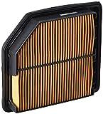 #5: Spark Minda FE-42089ICCU Air Filter for Honda Civic