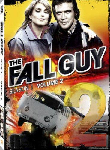 The Complete Season 1, Vol. 2 [RC 1]