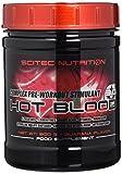 Scitec Nutrition Hot Blood 3.0 -...