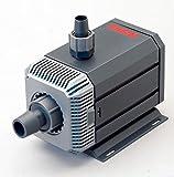 Eheim 1262 Universal-Pumpe, 3400 l/h