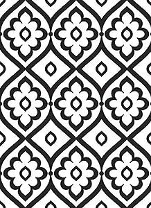 Darice Carpeta de Estampación A6, Plantilla Azul marroquí