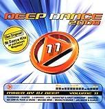 Deep Dance Vol.11