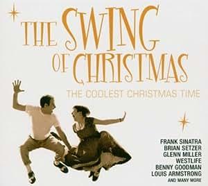 Various - Swinging In...