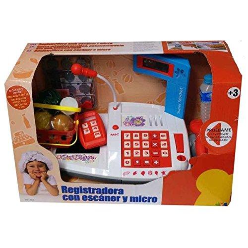 jugueteriaonline-5022849731001-caja-registradora-luz-sonido-5-pzs