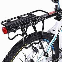 Bicicleta plegable brompton malaga