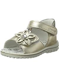 Primigi Psw 7554, Chaussures Marche Bébé Fille