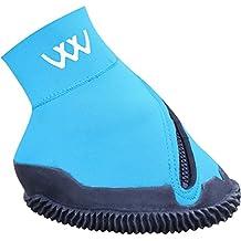 XMGreat - Juego de 2 botas para caballos uhzVcLv28k