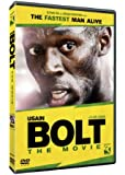 Usain Bolt - The Movie [DVD]