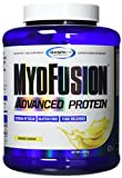 Gaspari Banana Myofusion Advanced Powder