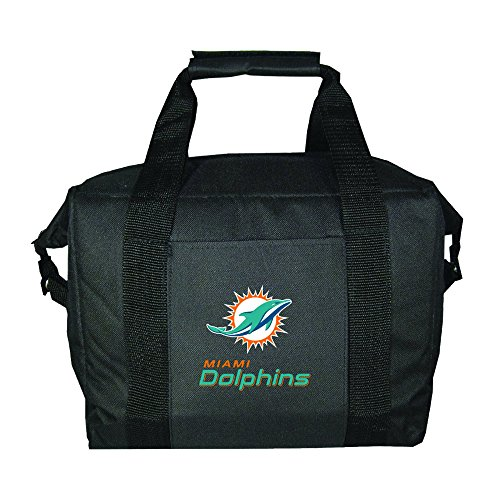 kolder-nfl-soft-sided-cooler-nfl-team-miami-dolphins