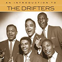 Drifters - An Introduction To