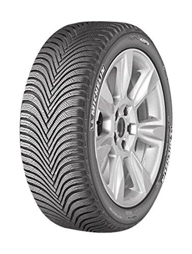 Preisvergleich Produktbild Michelin Alpin 5 - 205/65/R15 94T - E/B/68 - Transportreifen