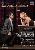 Bellini: La Sonnambula [DVD] [2010]