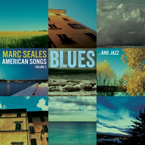 american-songs-blues-and-jazz-volume-2