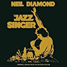 Neil Diamond On Amazon Music