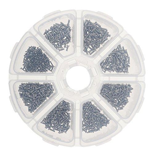 generic-custodia-in-pplastica-con-viti-strumento-set-kit-di-riparazione-per-occhiali-da-sole-orologi