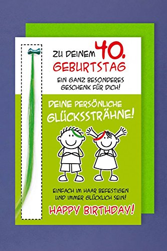 Geburtstags Karte Skorpion S Art Die Minie S Mit Spruch