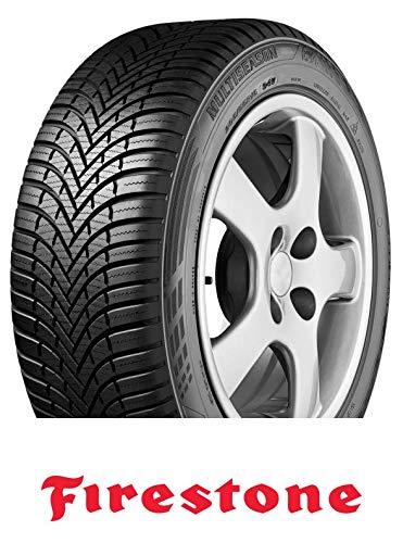 Gomme Firestone Multiseason 2 155 65 R13 73T TL 4 stagioni per Auto
