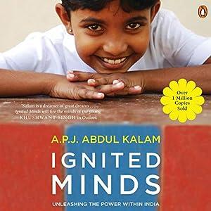 Ignited minds apj abdul kalam free download.