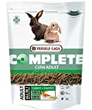 Versele Laga Complete Cuni Adult Kaninchenfutter 8,8Kg Sondergröße