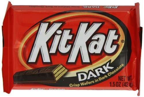 kit-kat-dark-42-g-pack-of-6
