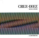 Cruz-Diez