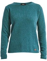 9d1943bebf7b0 Amazon.co.uk  Holebrook Sweden  Clothing