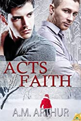 Acts of Faith (Cost of Repairs)