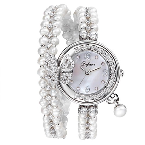 pearl-bracelet-watch-fashion-waterproof-watch-ladies-quartz-watch-a