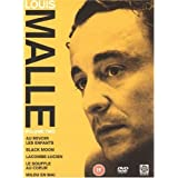Louis Malle Collection Vol. 2