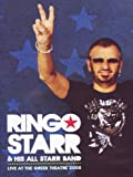 Ringo Starr His All-Starr-Band kostenlos online stream