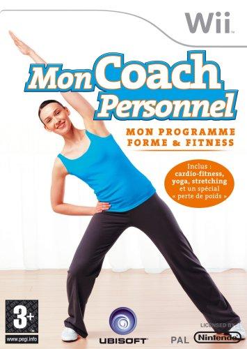 mon-coach-personnel-mon-programme-forme-et-fitness
