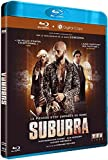 Suburra [Blu-ray + Copie digitale]