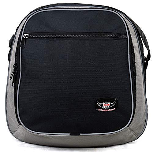 Great bikers gear - borse interne valigie laterali per bmw s1000xr borsa bauletto interno bauletto