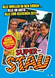 Superstau
