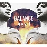 Balance Presents Guy J