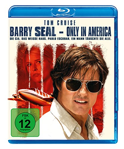 Barry-Seal-Only-in-America-Blu-ray