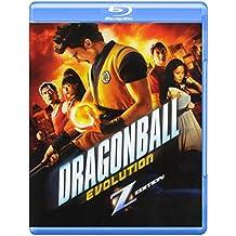Dragonball: Evolution