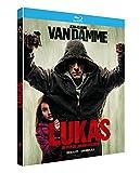 Lukas [Blu-ray]