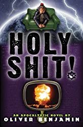Holy Shit! (English Edition)