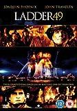 ladder 49 [Reino Unido] [DVD]