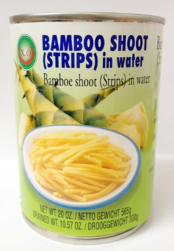 bamboo-shoot-strips-in-water-565g-by-xo