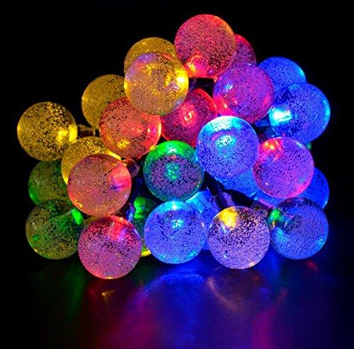 lumieres-solaires-de-chaine-6m-30led-globe-de-cristal-lumieres-de-ficelle-de-fee-pour-le-jardin-exte