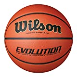 'Wilson Baloncesto Evolution '