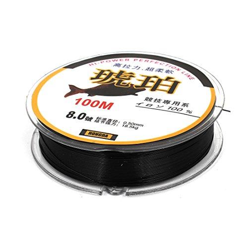 sourcingmapr-nero-185kg-load-05mm-dia-nylon-pesca-linea-filettatura-bobina-100m-8