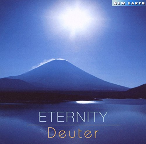 eternity-import-anglais